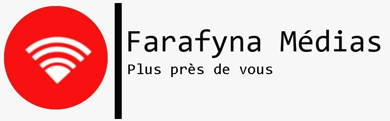 farafyna