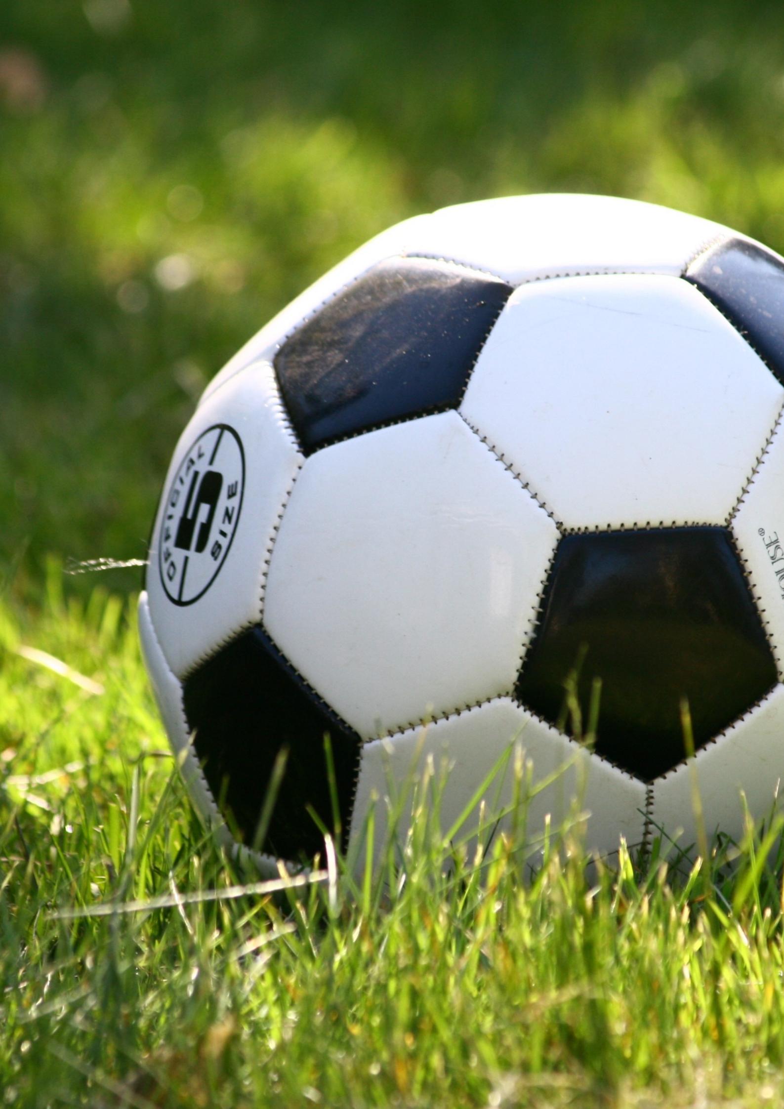 Football : Le Cap-Vert et la Guinée s'affrontent ce soir au Portugal