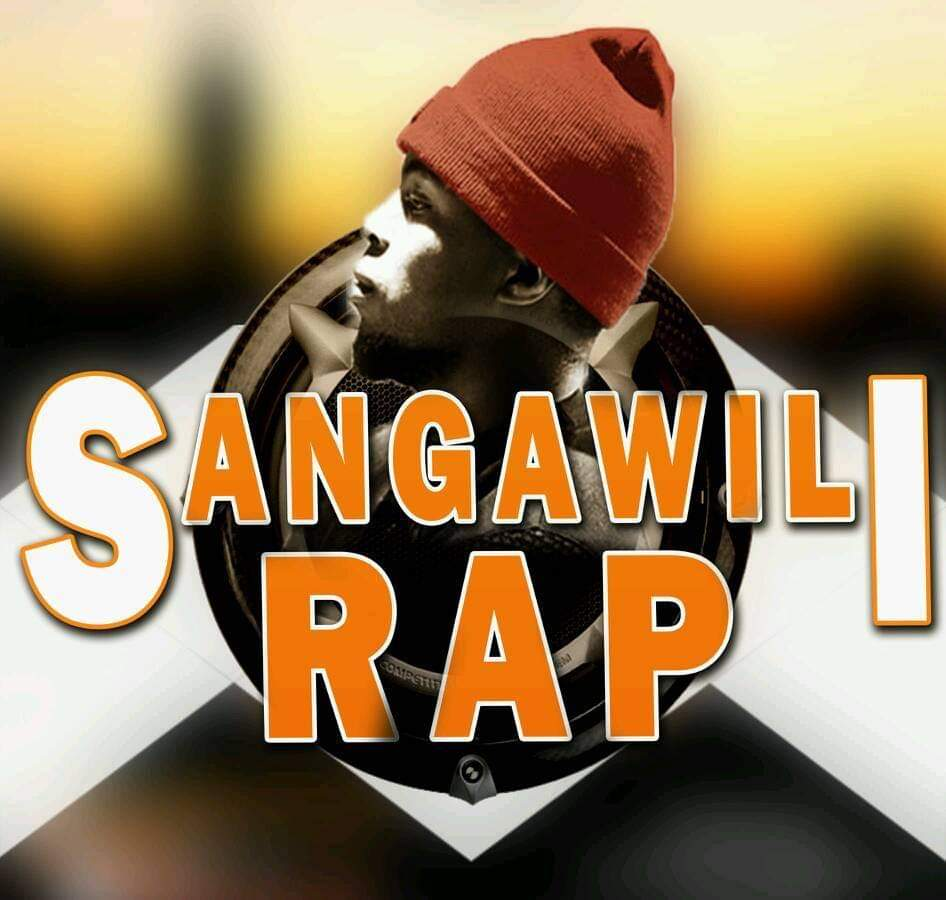 "Burkina Faso : ""Rap Sangawili"", le défilé des jeunes rappeurs burkinabè programmé"