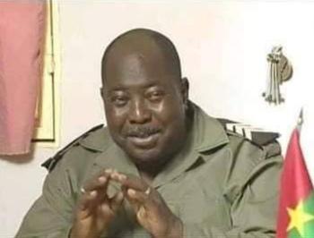 Cinéma : » Briga était un passionné du cinéma tout simplement » dixit Sidibé Sekou Oumar