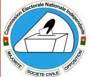 Burkina Faso : La double campagne électorale ouverte