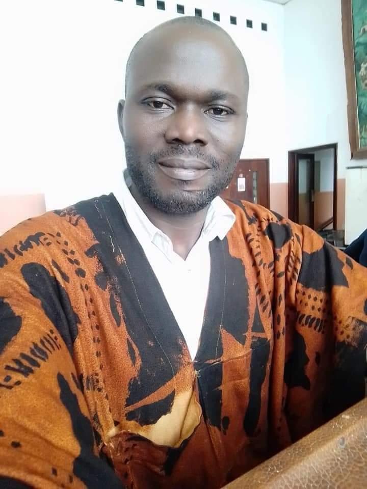 Guinée : Opposé au 3ème mandat, un activiste politique  meurt en prison