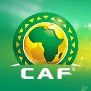 Le rendez-vous des champions locaux de football africain s'ouvre au Cameroun