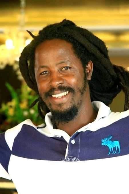 Guinée : L'artiste reggaeman Abdoul Jabbar, tire sa révérence