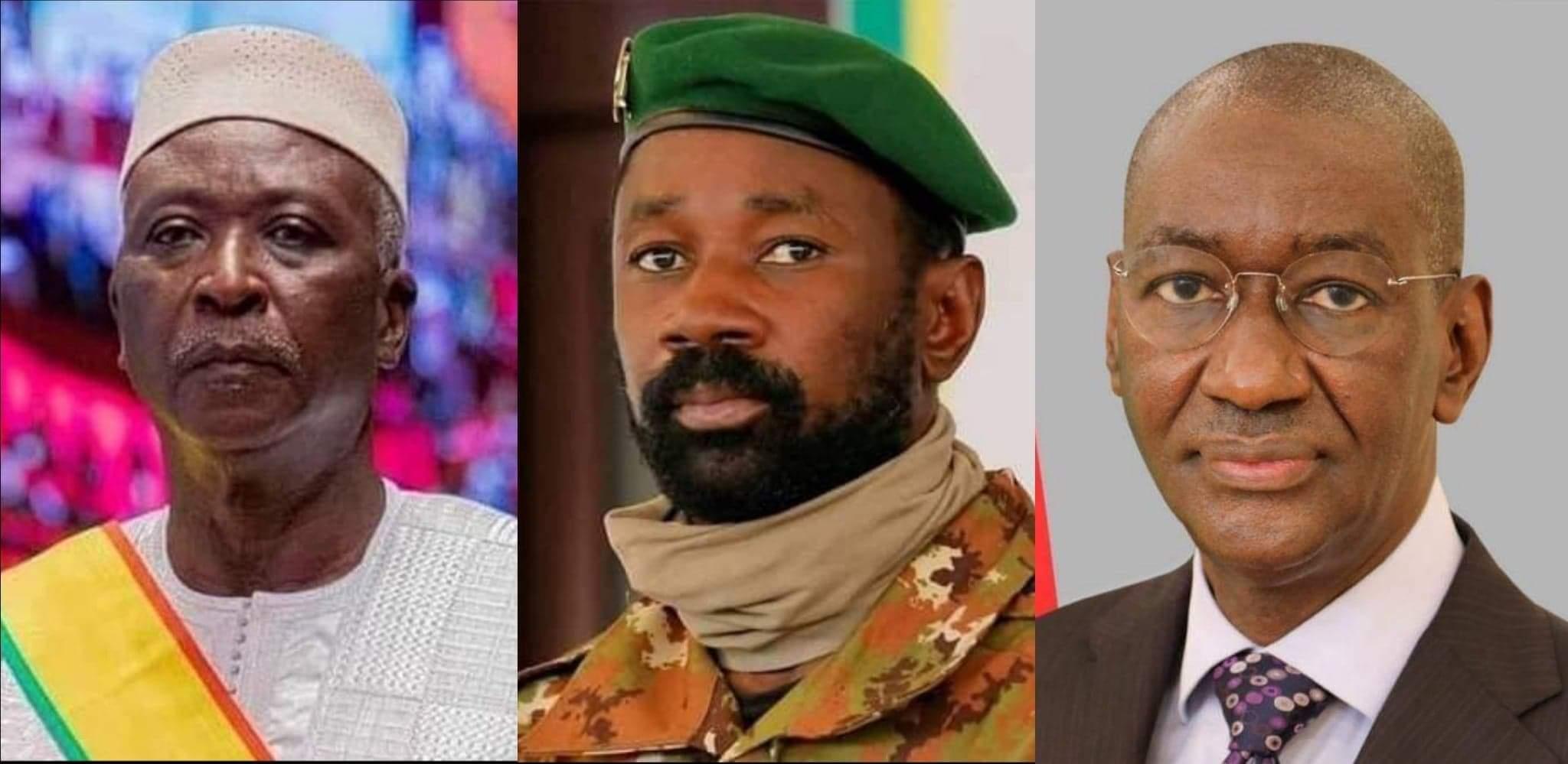 Mali: Un éternel recommencement